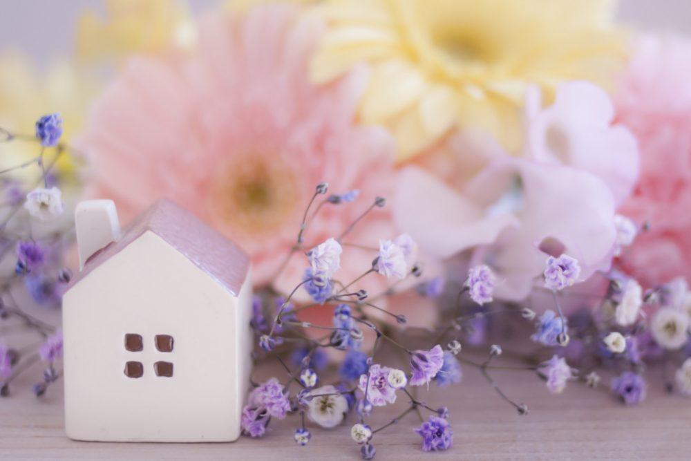 ホームのイメージ画像