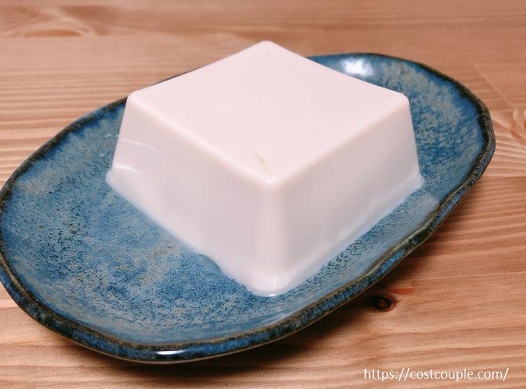おっとうふ 豆腐