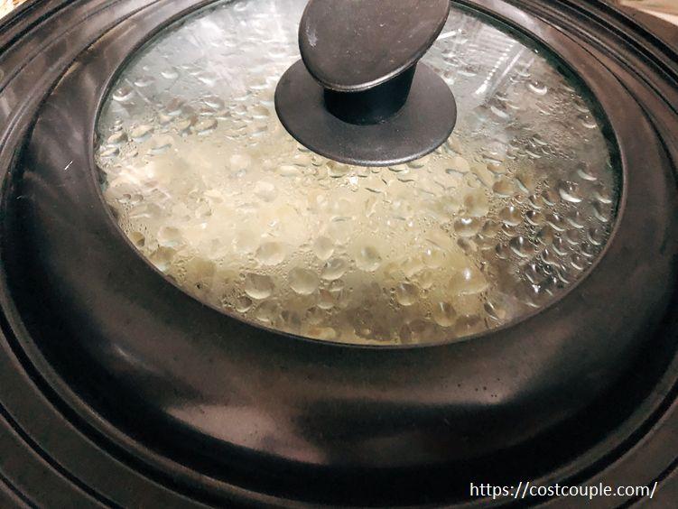 ビビゴ 王餃子
